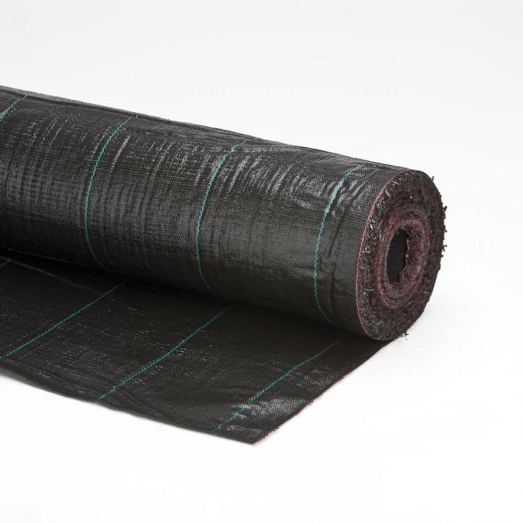 bache de plantation noir fleur. Black Bedroom Furniture Sets. Home Design Ideas