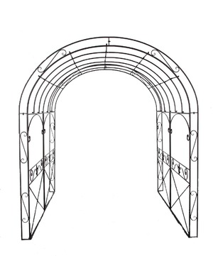 P105ARCH1